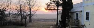 openSky_slider_sunrise-300x90