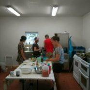 Sackville Community Garden Workshops